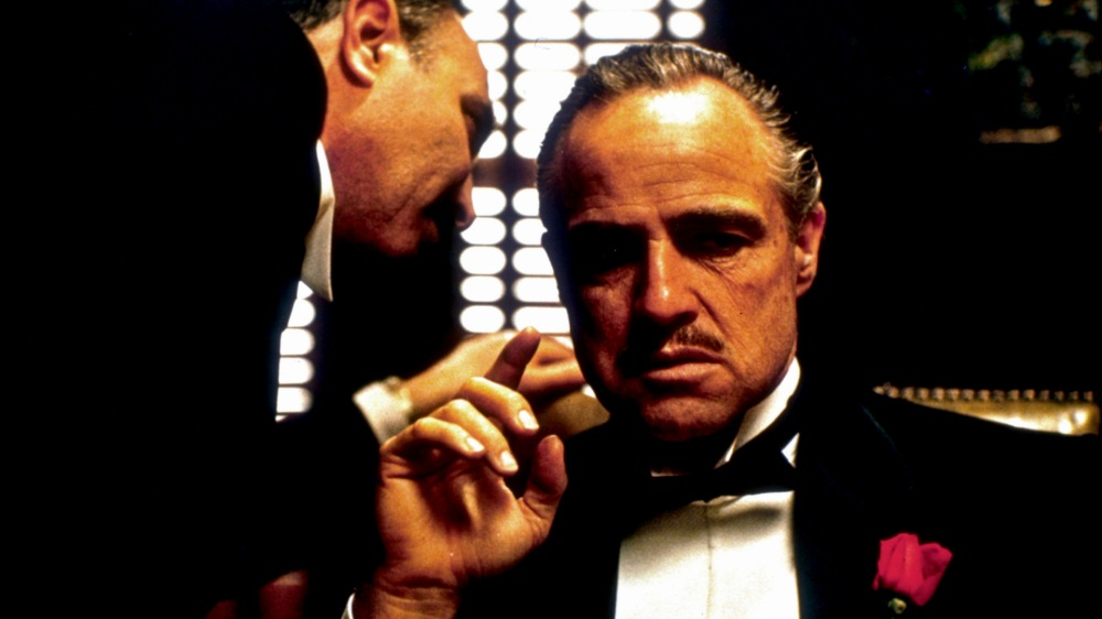 Pop Culture Footnotes_The Godfather