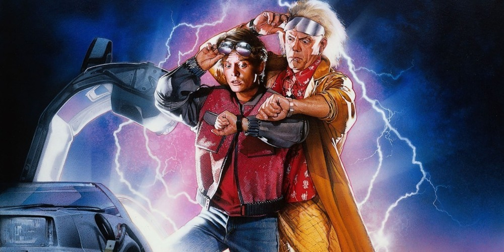 Pop Culture Footnotes_Back to the Future