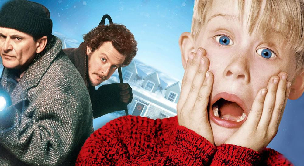 Pop Culture Footnotes_Home Alone
