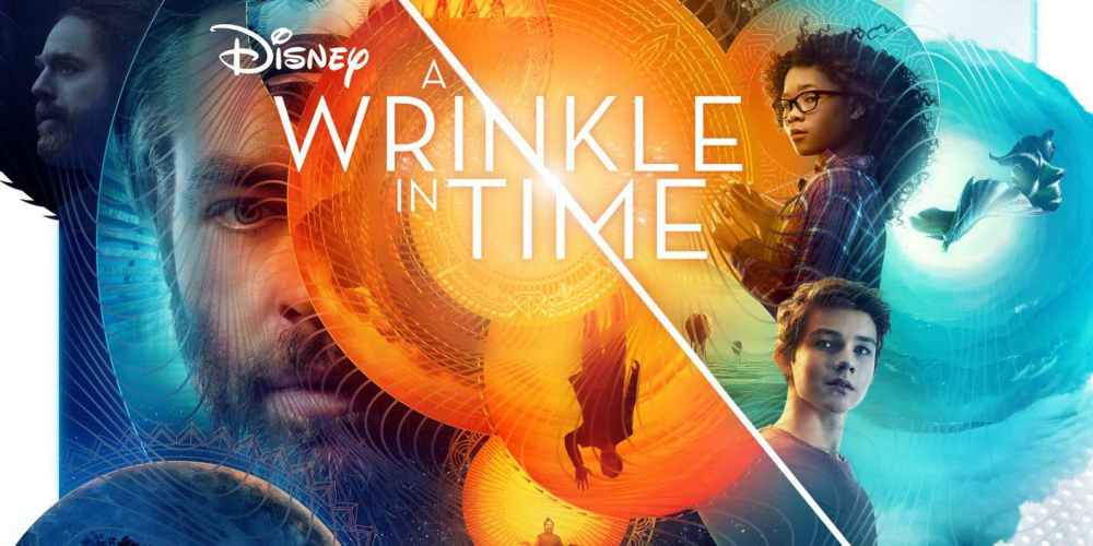 Pop Culture Footnotes_A Wrinkle in Time