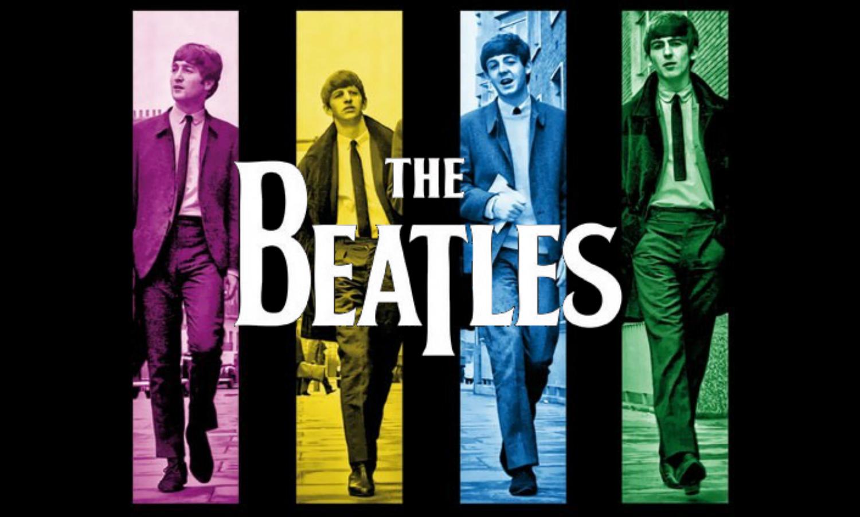 Pop Culture Footnotes_The Beatles, Part 1