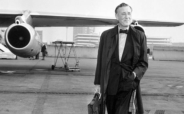 Pop Culture Footnotes_Ian Fleming