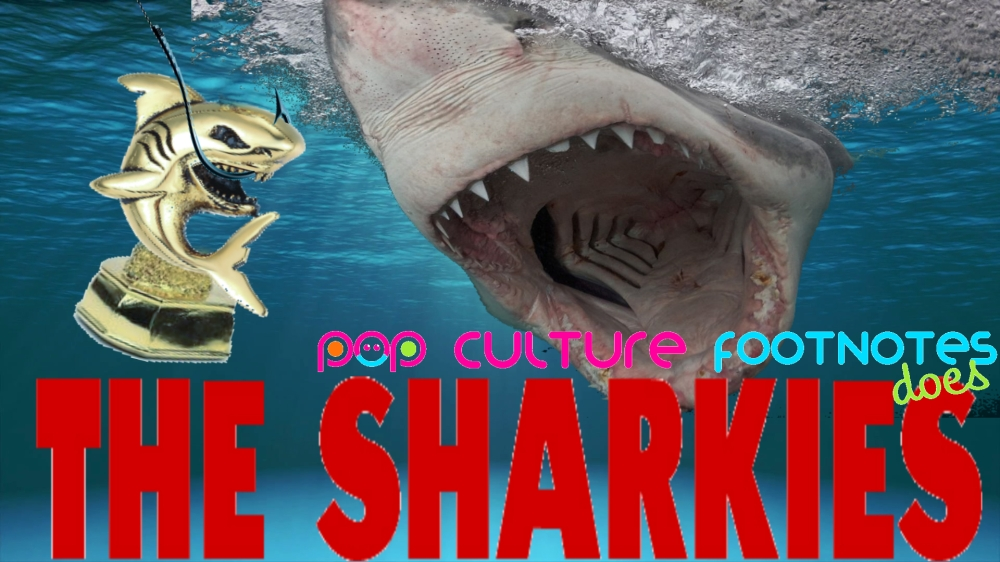 Pop Culture Footnotes_The Sharkies