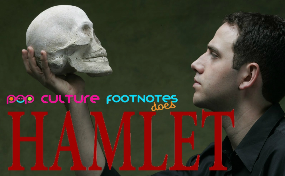 Pop Culture Footnotes_Hamlet
