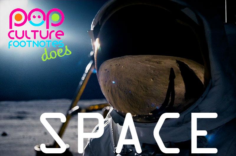 Pop Culture Footnotes_Space!