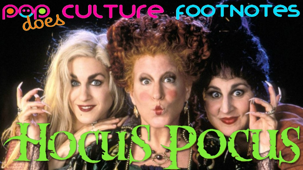 Pop Culture Footnotes_Hocus Pocus
